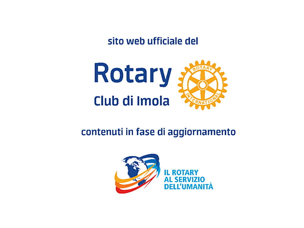 Rotary Club di Imola
