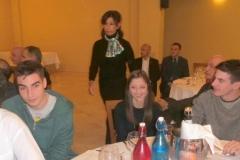 20151119 16 - Venezia e Premio Pacei md