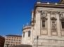 2016-04-30 GIUBILEO ROTARIANO ROMA