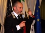 2017-05-11_La-Sicurezza-a-Imola_La-Parola-ai-Carabinieri