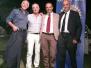 2017-07-27_Az-Agricola-Tre-Monti