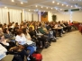2017-12-13_Prof-Torluccio-Progetto-GiovaniEconomiaInnovazione