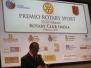2018-02-15_Premiazione-Rotary-Sport
