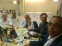 2018-05-31_Serata-in-Amicizia