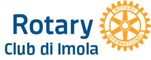 Rotary Club Imola – Sito Ufficiale