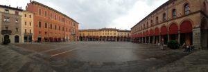 fabrizio-zappi-piazza-matteotti-imola-2013-iphone